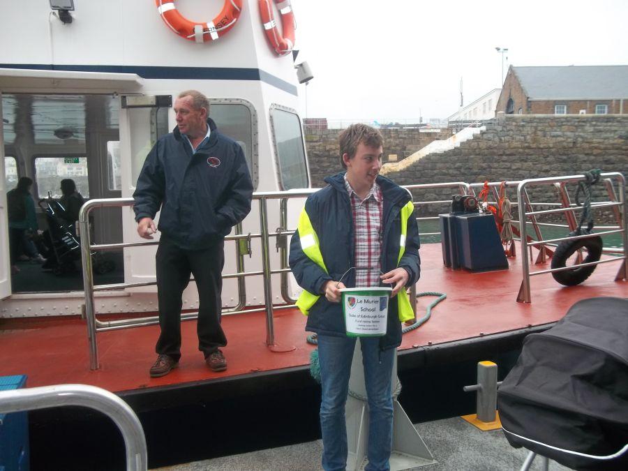 Saturday Herm Boats3
