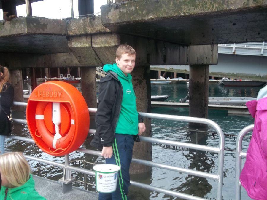 Saturday Herm Boats4